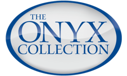 The Onyx Collection