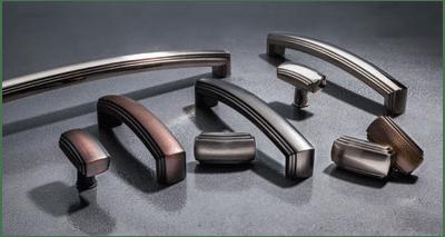 Hardware Resources 022