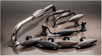 Hardware Resources 030