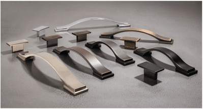 Hardware Resources 049
