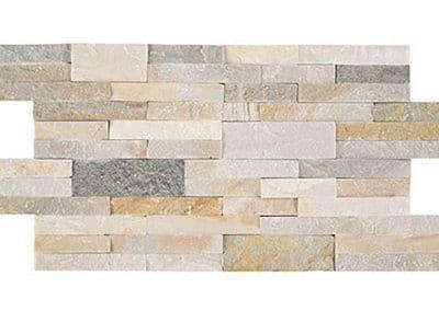 MSI - Stik Wall Tile Mosaics